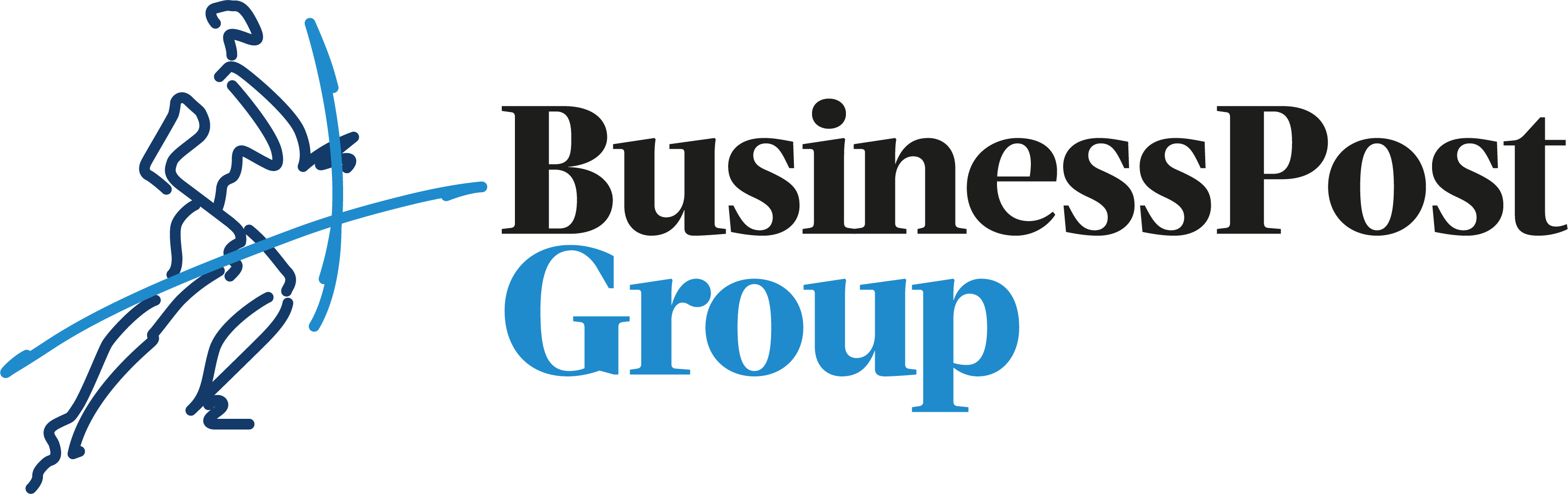 Business Post Group